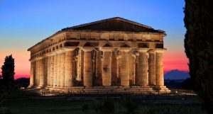Paestum_night-300x161