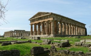 paestum-1-300x184