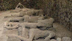 pompei-2010-05-03-14-05-37_2-300x169