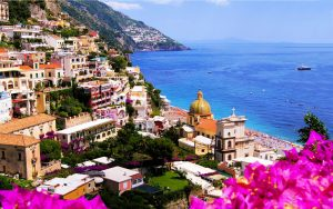 Amalfi-Coast-Beach-Image-300x188