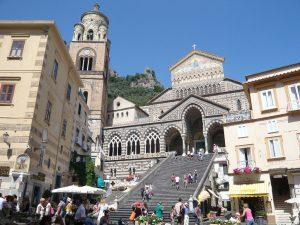 Duomo_di_Amalfi-300x225