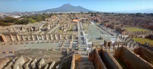 Pompeii-15-300x137
