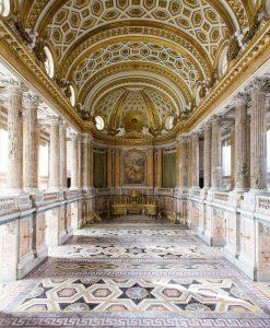 Reggia-di-Caserta-Cappella-Palatina-247x300