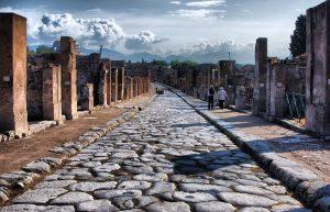 Visitare-Pompei-300x193