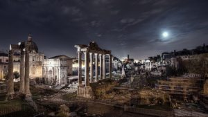 ancient-ancient-ruins-rome-moonlight-light-city-moon-night-best-wallpapers-1366x768-300x169