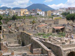 ercolano-capitale-della-cultura-300x225