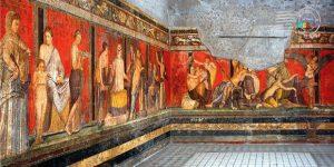 mi-piace-viaggiare-villa-dei-misteri-pompei-scavi-affreschi--300x150