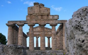 paestum-ruins-300x189