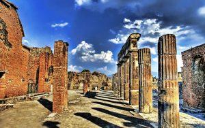 pompeii-11918-300x188