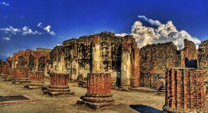 pompeii-italy-visit-300x163