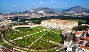 Reggia di Caserta, escursioni reggia di caserta, trasferimenti reggia di caserta, Royal Palace of Caserta, Excursions to Rolyal Palace of Caserta